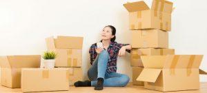 packning-i-samband-med-flyttfirma
