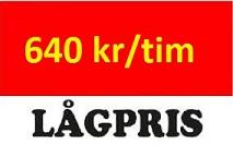 Flyttfirmor Göteborg Lågprisflytt